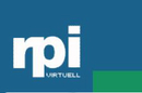 Logo rpi virtuell